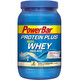 PowerBar Protein Plus Whey Isolate 100% Dose Vanilla Paradise 570g